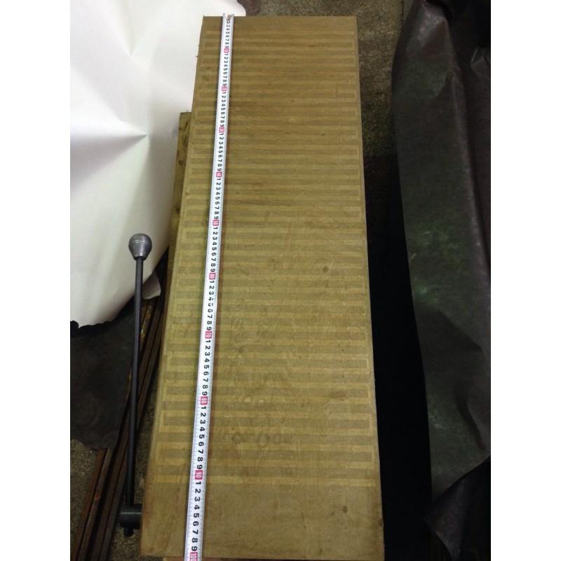 snablider102.ru - Плита электромагнитная 1000х320 (7208-0065)