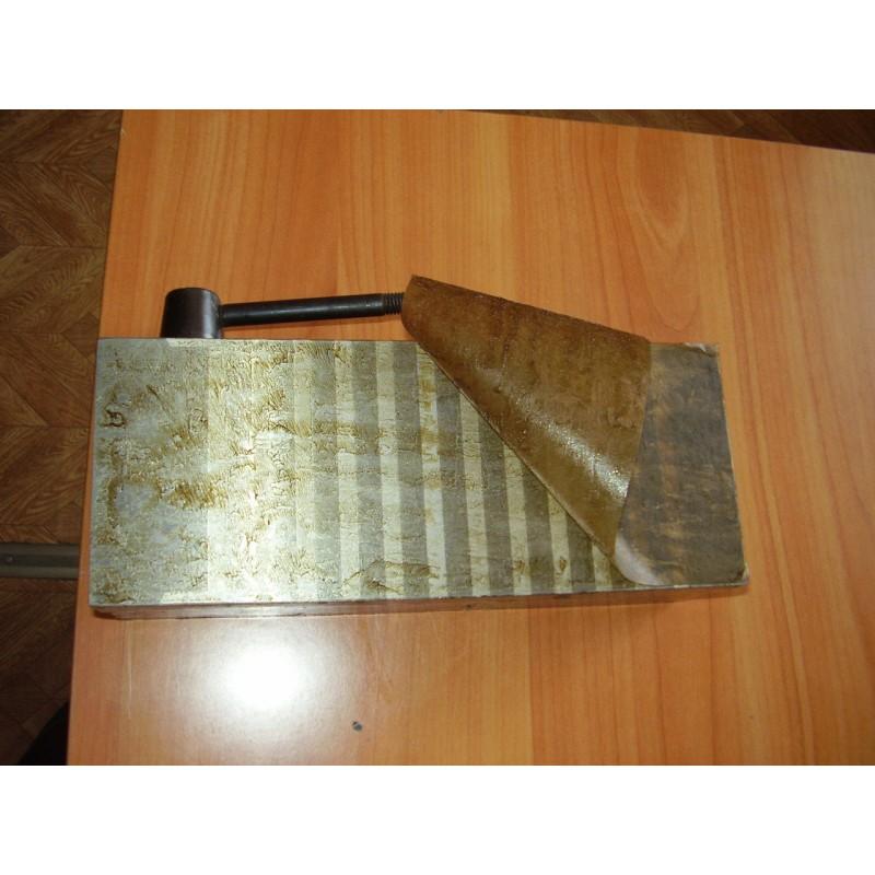 snablider102.ru - Плита магнитная 250х100 (7208-0001)