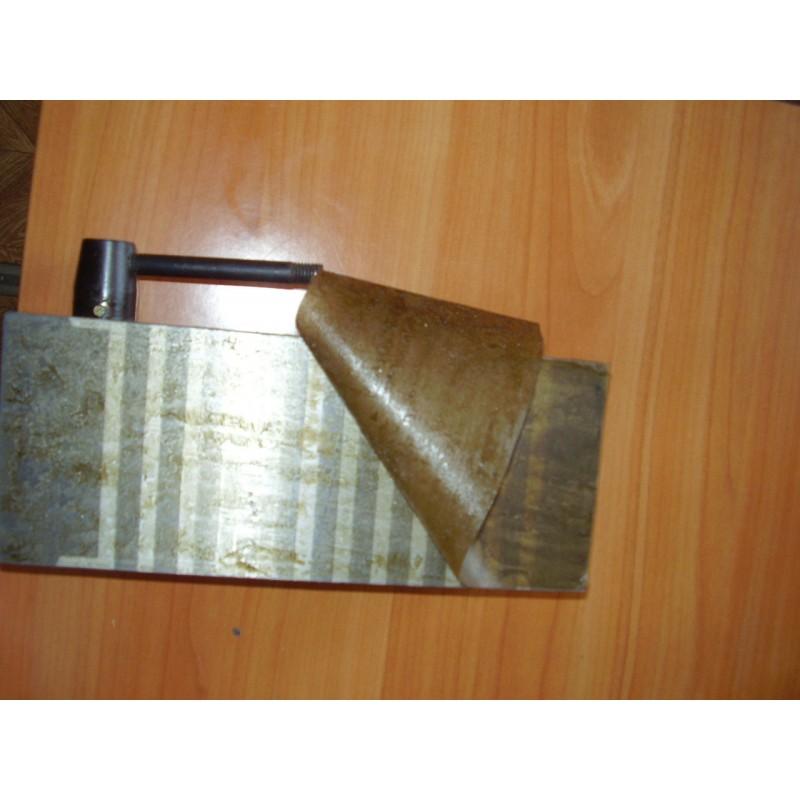 snablider102.ru - Плита магнитная 320х200 (7208-0112)