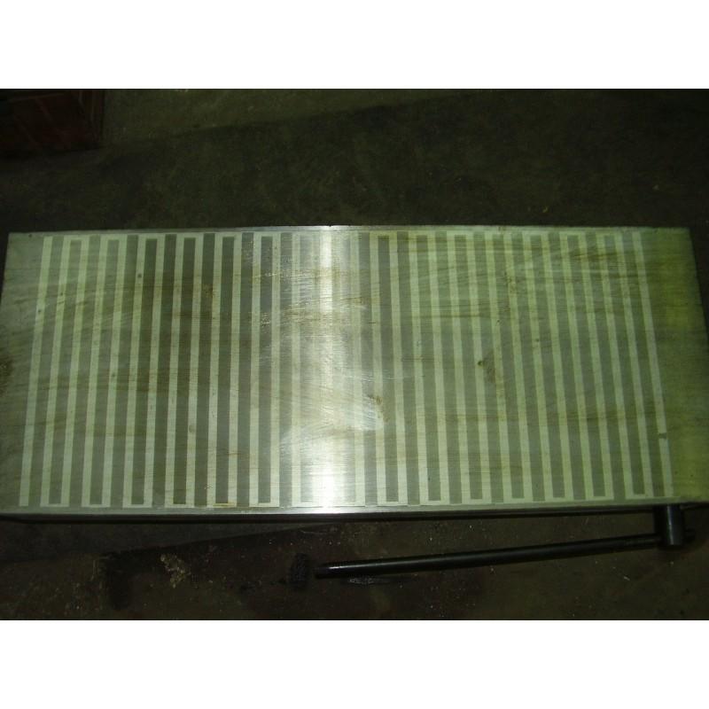 snablider102.ru - Плита магнитная 800х250 (7208-0015)