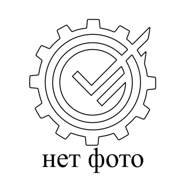 snablider102.ru - Патрон 3-х кулачковый резьбонарезной HUN -3А 56НН 3 ф250