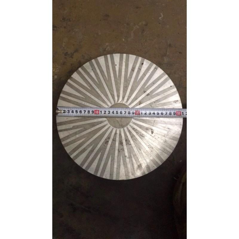 snablider102.ru - Магнитный патрон 315 мм 7108-0008