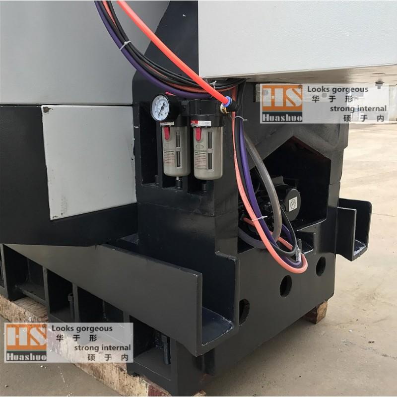 snablider102.ru - Вертикальный трёхосный фрезерный станок с ЧПУ-xh713*2