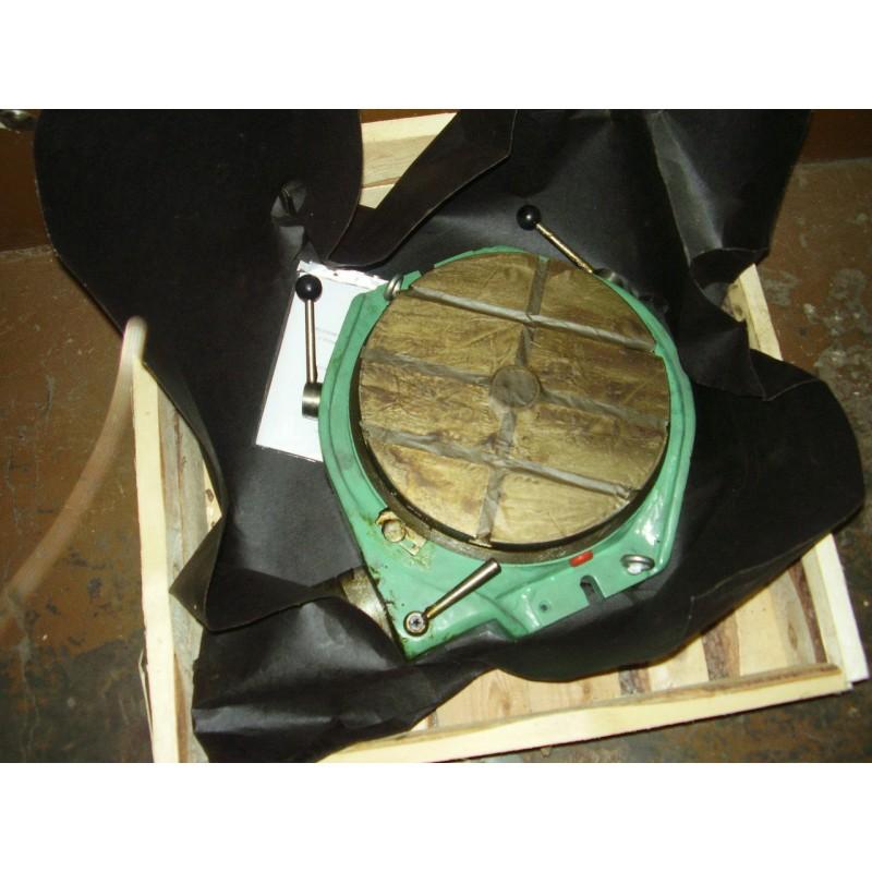 snablider102.ru - Стол поворотный ф320 (7204-0004)