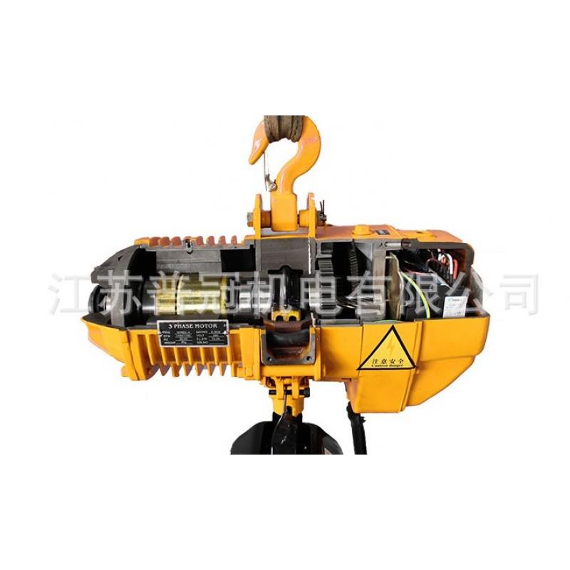 snablider102.ru - Таль электрический HHBB01-01
