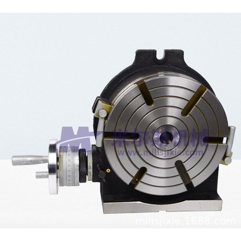 snablider102.ru - Стол поворотный вертикальный HV-00366445